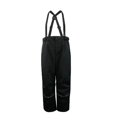 Viking® 858PB Tri-Zone Insulated Pant