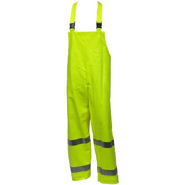 Tingley Eclipse™ FR Class 3 Liquid Proof  Arc Flash Resist Overalls