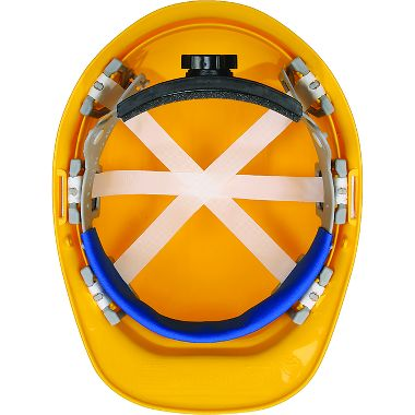 ERB 304 Replacement Brow Pad for ERB Hard Hats