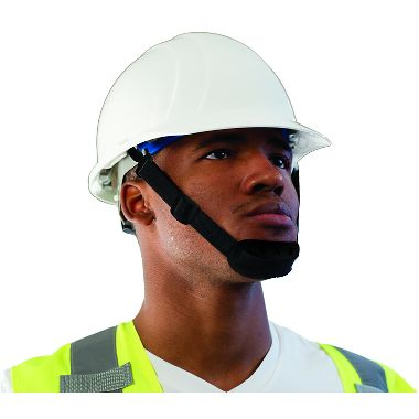 ERB 19181 Chin Strap with Chin Guard
