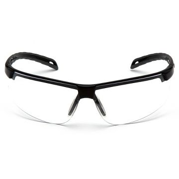 Pyramex Safety Glasses