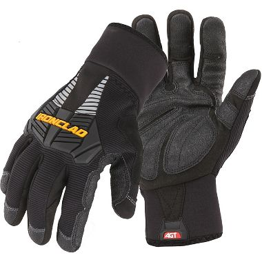 Ironclad CCG2 COLD CONDITION® Gloves