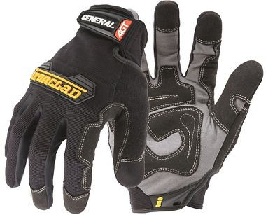 Ironclad GUG GENERAL UTILITY™ Gloves