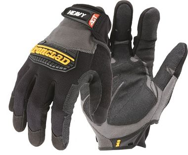 Ironclad HUG HEAVY UTILITY™ Gloves