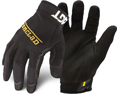Ironclad® WCGA Workforce® Gloves