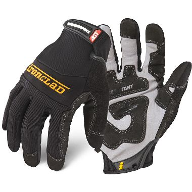 Ironclad® WWX2 Wrenchworx® Gloves