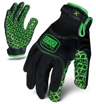 Ironclad® EXO2-MGG Exo Motor Grip Gloves