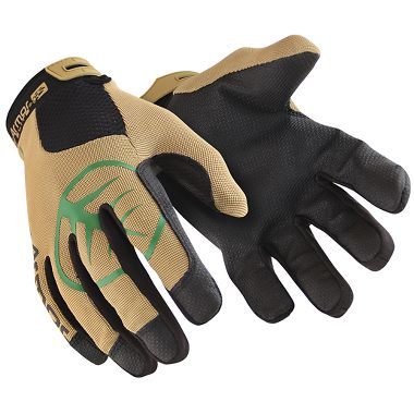 HexArmor® 3092 ThornArmor Cut- & Puncture-Resistant Gloves
