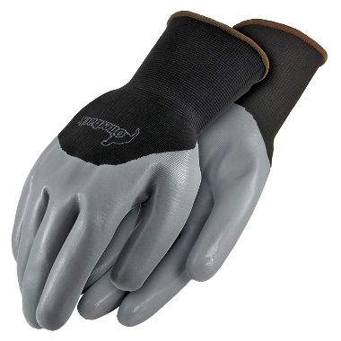 Otterback™ 3/4 Nitrile Coated Knit Gloves