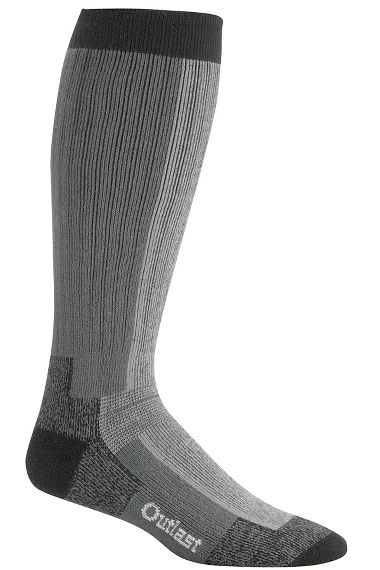 Wigwam® F2423 Outlast® Heavyweight Rubber Boot Sock