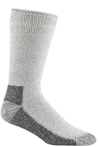 Wigwam® F2039 Wolf Heavyweight Socks
