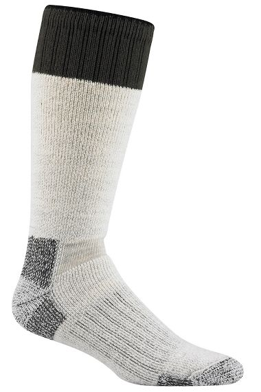 Wigwam F2021 Heavyweight Field  Boot Socks