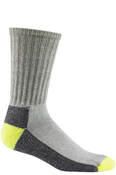 Wigwam® 1375 At Work Foreman Midweight Socks