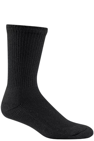 Wigwam® F1140 At Work Steel Toe Heavyweight Socks