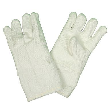 Newtex® #2100006 Zetex® 100 High Heat Gloves, 14 Inches Long