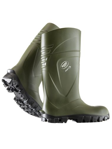 Viking® X290 Bekina® StepliteX PU Boots Composite, Toe Cap and Midsole
