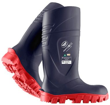 Viking® XC90 Bekina® StepliteXCi PU Insulated Boots Composite Toe Cap and Midsole