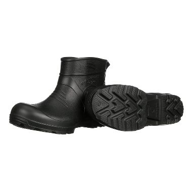 Tingley 21121 Airgo™ Ultra Lightweight Low Cut Boot