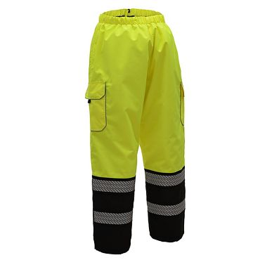 GSS Onyx Premium Class E Insulated Winter Pants