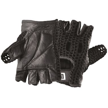 Occunomix OK-NWGS Classic Knuckle Lifter's Gloves