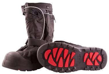 Tingley Orion™ Winter Overboots