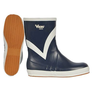 Viking® VW24 Mariner Kadett Boots, 10""