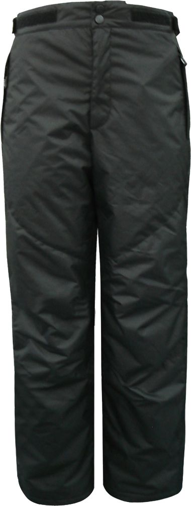 Viking® 880P Creekside Tri-Zone Ladies' Pants