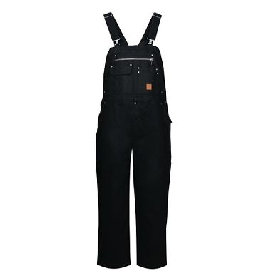 Big Bill® 1884 100% Cotton Premium Duck Bib Overall