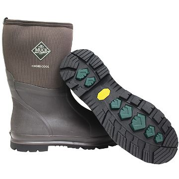 The Original Muck® Boot