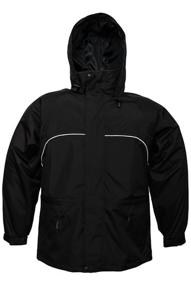 Viking® 828 Torrent Rain Jacket