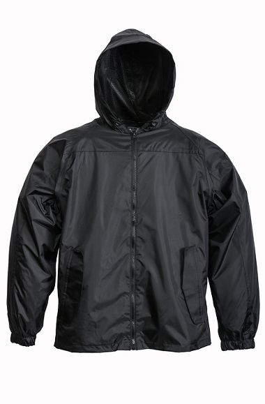 Viking® 240D BT Elements Rain Jacket