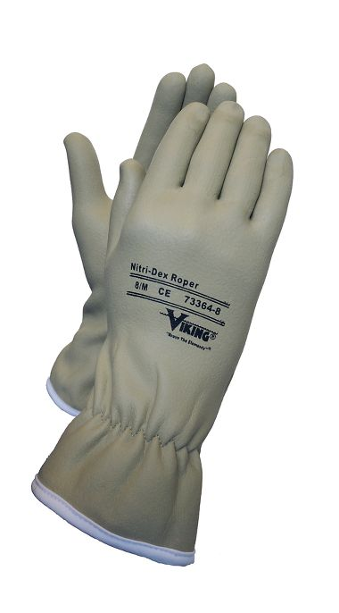 Viking® 73364 Nitrex Roper Gloves