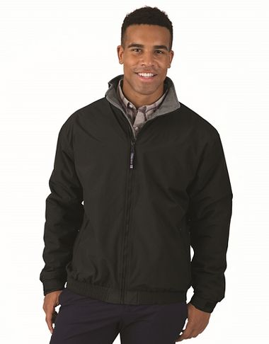 Charles River Apparel® 9934 Navigator Jacket