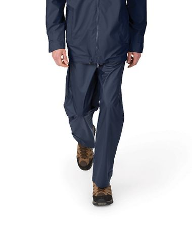 Charles River Apparel® 9198 New Englander® Rain Pant