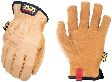 Mechanix Wear® Cut Resistant Leather Driver F9-360 Gloves