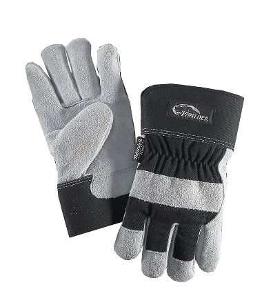 Panther™ Gloves, Thermal Insulation