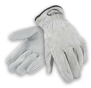 Panther™ Drivers Gloves