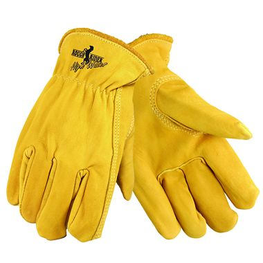 Rough Rider® Water Resistant Gloves
