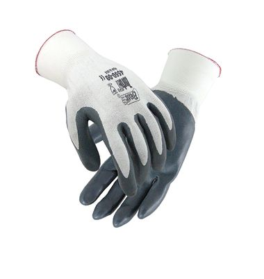 Showa 4550 Zorb-IT® Gloves