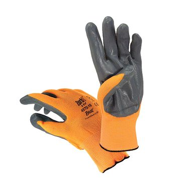 Showa 4570 Zorb-IT® HV Gloves