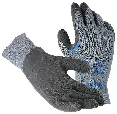 Atlas® 330 Re-Grip Gloves