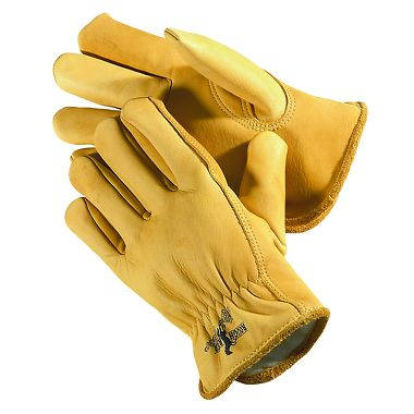 Rough Rider® Waterproof Insulated Gloves