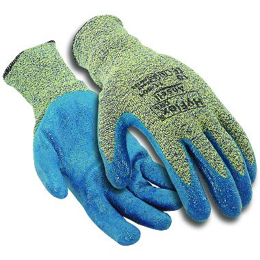 HyFlex® CR+ Gloves