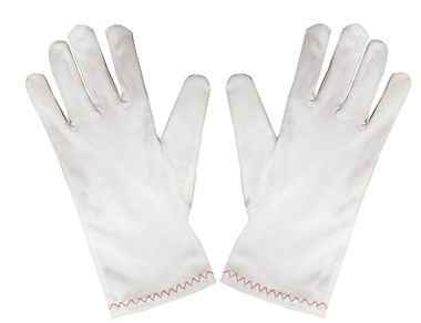 Stretch Nylon Gloves