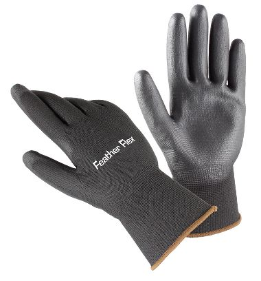 Feather Flex® Gloves, 1 Pair