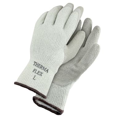 Therma Flex Gloves