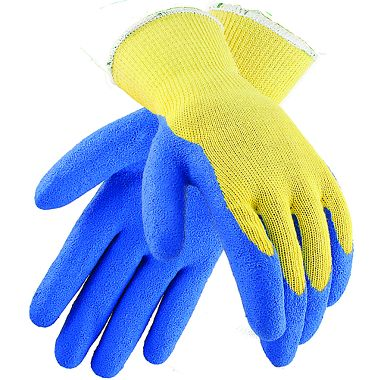 Power-Cor™ 10 Gauge Glove, Sewn With Cut Resistant Thread