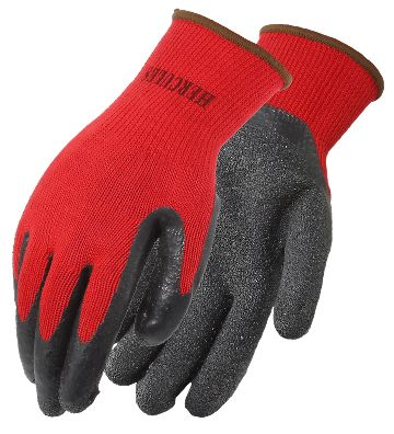 Palm Coated Gloves