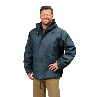 Repel Rainwear™ Breathable Rain Jacket