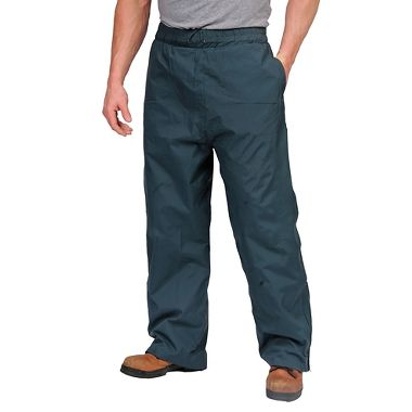 Repel Rainwear™ Breathable Rain Pants